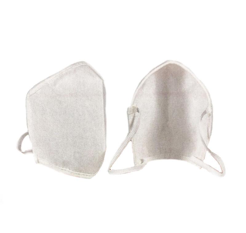 Mascherina di protezione riutilizzabile OVER MASK